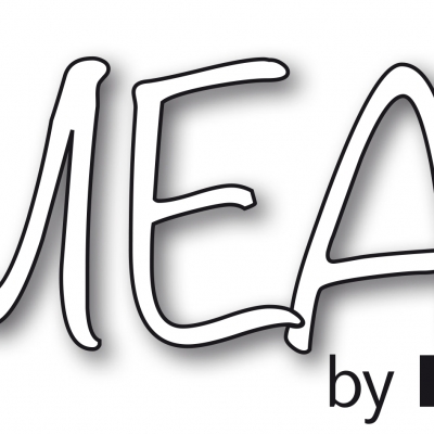https://www.imeat.it/img/59bbbf5d5b0e04.94689226-1556095508/big/logo_iMEAT_alta.jpg
