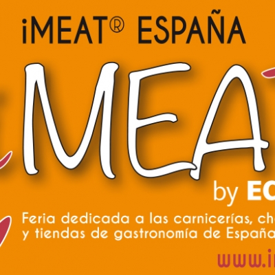 https://www.imeat.it/img/5d0cdb1454b8e4.49136728-1571402462/big/es_imeat_banner.jpg